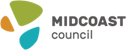 mcc-logo-hoizontal-grey-text-rgb-300px 11
