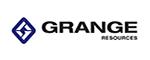 Grange Resources image